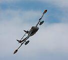 Venom , Air Atlantique Classic Flight by SWEEPER