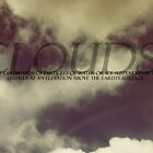 clouds by kohii