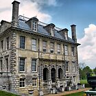 Kingston Lacy House.- Dorset UK by naturelover