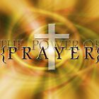 Power of Prayer by trwphotography