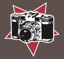 You're a star photographer T-Shirt