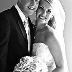Just Married by carpediem09
