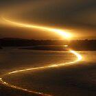 Sun Trail by Mark Walton