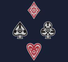 Wicked Poker by Joe McLaughlin