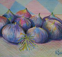 """""""Onions"""" by Kobie Bosch"""