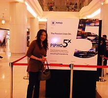 Catching the Philippine Photo Exhibit 29thJuly2010  by Alicia R. Bernal