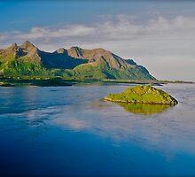 Early morning  B L U E S .  My.....❤‿❤ ....Norway. Lofots . by Brown Sugar . Favorites: 1 Views: 413. So happy ! Thx!Thanks ! by © Andrzej Goszcz,M.D. Ph.D