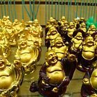 All the Little Buddhas by dasSuiGeneris