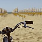 beach&bike by Andreas Hummel