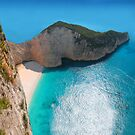 Zakynthos Island - Greece by Nasko .
