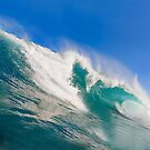 Shorebreak  by Nasko .
