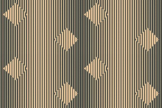 Vertical Line Pattern Vertical Line Pattern