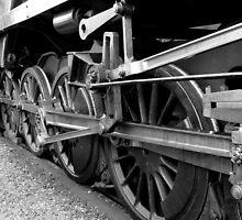 loco wheels by purpleminx
