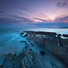 Surf Point by picturistic