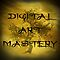 Digital Art Mastery