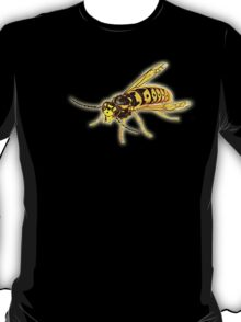Wimbourne Wasps T-Shirt