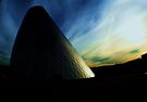 Museum of Glass - Tacoma by Joshua Greiner