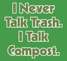 Compost by evisionarts
