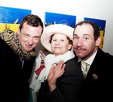 SALA 2010 - Feast #16 by Adelaide Hills Gallery