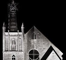St Pauls by Craig Hender
