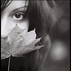 Autumn mood by Goodthings