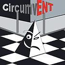Circumv Ent by Ann Morgan