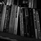 Books by Crystal Clyburn