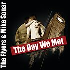 The Day We Met by Kristiyan Angelov