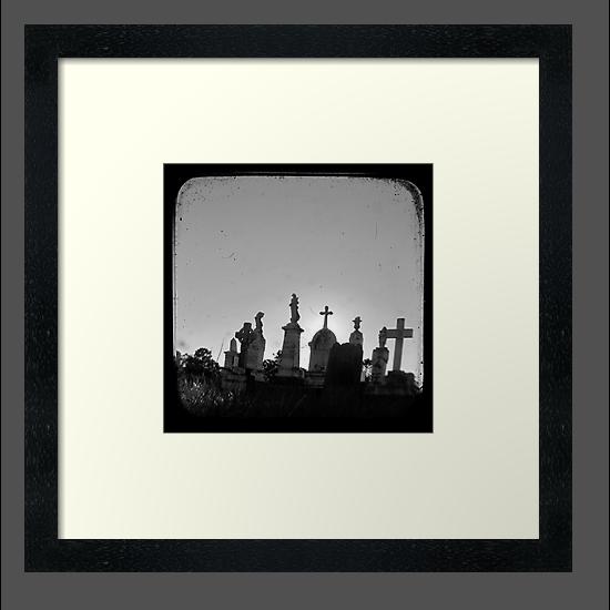 Pioneer Skyline - TTV by Kitsmumma