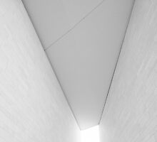 Minima Architecture 3/4 by kraftseins