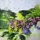 Wild Flowers by atelier1