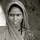 daughter of rajasthan by handheld-films