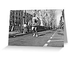 P1020513 _GIMP Greeting Card