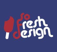 SoFresh Design - SoFresh Design by SoFreshDesign