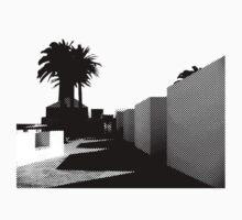 pop palm tree  by artordabale