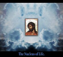 The Nucleus of Life by Theodore Kemp