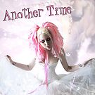 Once Upon Another Time by dovey1968