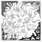 Earthsong by Karolina Wegrzyn