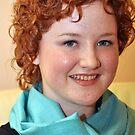 Katelyn 2 by Pat Herlihy