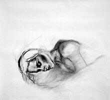 Dreamers 4 by Alexis Deprey