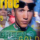 RIDE Cycling Review Issue 18 by RIDEMedia