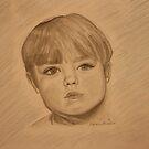 Cub by essenn