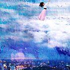 Tara Lemana Fantasy Art Calendar 2 by Tara Lemana
