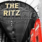 The Ritz by milesphotos