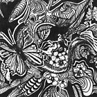 The Butterfly Effect (Best Viewed Large) by Cathy Gilday
