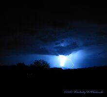 Monsoon Strike ~12~ by Kimberly Chadwick