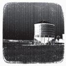 silo - TTV by Kitsmumma