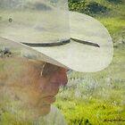 Always on His Mind by Kay Kempton Raade