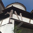 Nokia Collection: Bran Castle. by ellismorleyphto