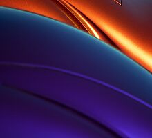 Collector Color Curves. by Todd Rollins